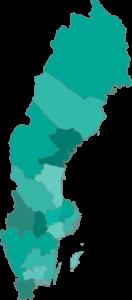 familjehemspoolen karta